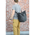 Sac Everyday Tote 20L Charcoal