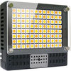 Torche LED � temp�rature de couleur variable - L10C-VC