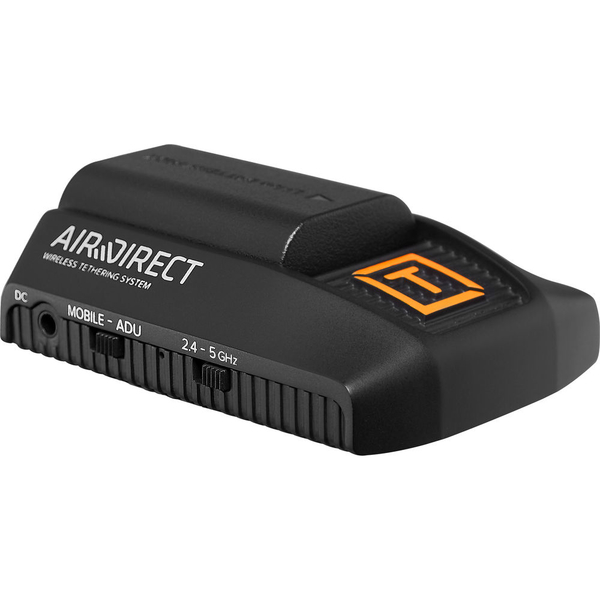 Air Direct Wireless
